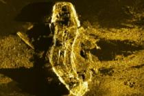 W trakcie poszukiwań malezyjskiego samolotu MH370 odkryto niezwykły wrak