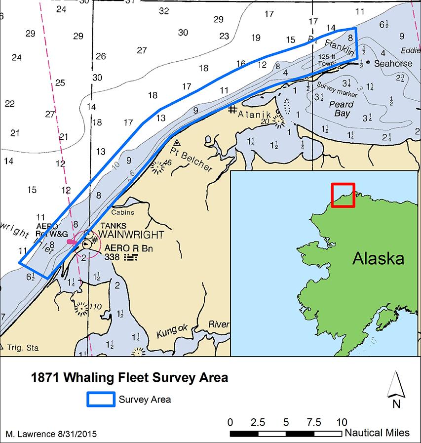 160107085534-noaa-missing-ship-map-exlarge-169
