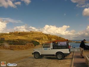 Gozo 2015