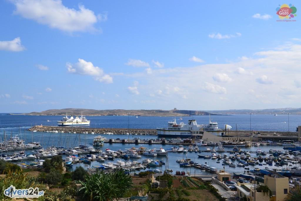 Gozo 2015003