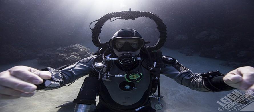 Nowe informacje o kolejnych produkcjach filmowych od Divers Guide