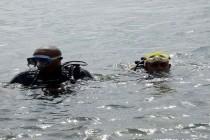 W Kenii powstanie pierwsze muzeum podwodne