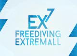 Extremall Freediving 7 – kolejna odsłona podlodowych zmagań na bezdechu