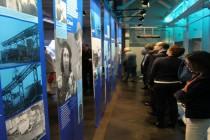 Rok 2015 w Narodowym Muzeum Morskim