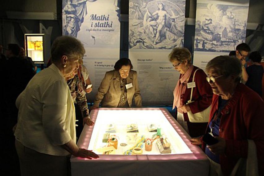 rok-2015-w-narodowym-muzeum-morskim-IMG-0777