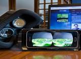 Narodowe Muzeum Morskie – wraki w skansenie w trójwymiarze – video