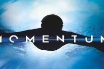 """""""Momentum"""" – niezwykły film z czołówką światowego freedivingu"""