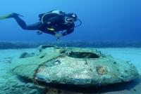 Ostatni odcinek wyprawy na Cypr – Cape Grecko – galeria