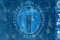 Cazadero Diving Expedition 2016 zakończone sukcesem!