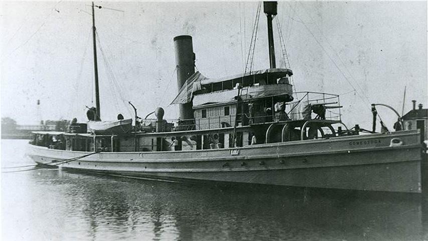 conestoga-02_naval-history-heritage-command