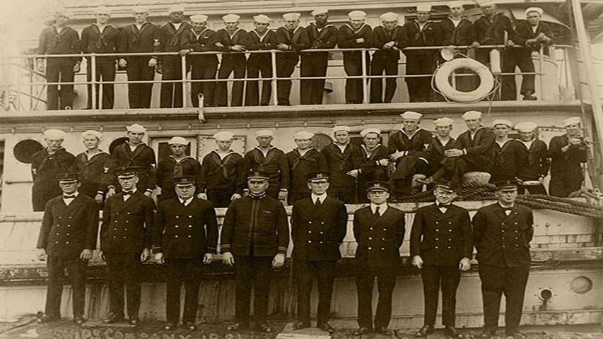 conestoga-ships-company_naval-history-heritage-command-h500