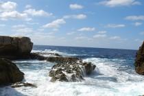 Gdzie warto nurkować na Gozo?