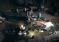 """""""Uranowe Szaleństwo"""" – nurkowanie w Kowarach – pełna wersja filmu + galeria"""