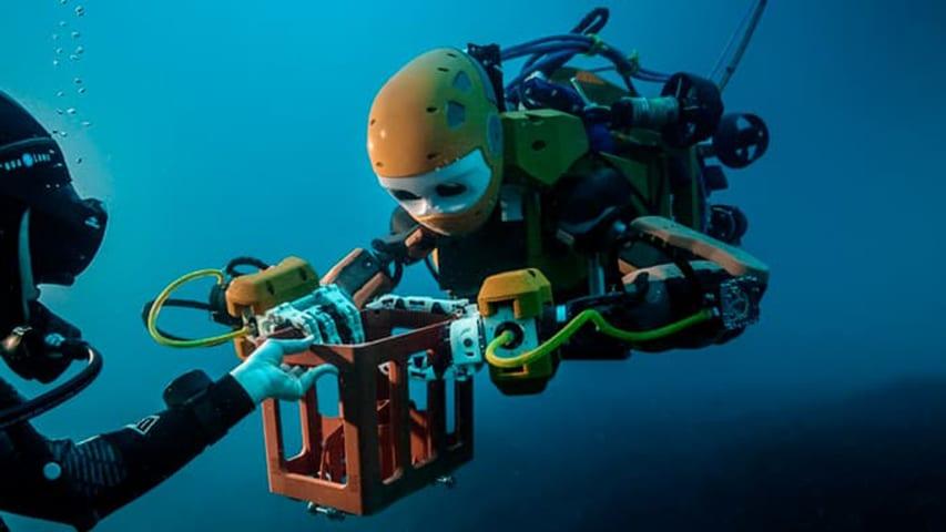 ocean-one-robot-5