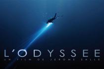 """""""L'odyssée"""" – film biograficzny o Jaquesie Cousteau jesienią trafi do kin! – trailer"""