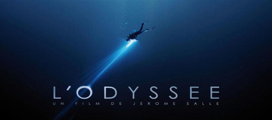 lodyssée cousteau