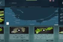 Wirtualny Skansen Wraków Zatoki Gdańskiej Narodowego Muzeum Morskiego