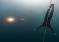William Trubridge ustanowił nowy rekord świata w konkurencji Free Immersion! – video