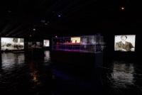 """Witamy na pokładzie RMS """"Titanic"""" – wspaniała wystawa w Warszawie – video+galeria"""