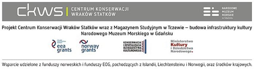 CKWS_NMM_stopka_v3
