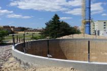 W Pszczynie powstaje nurkowy basen o głębokości 6 metrów!