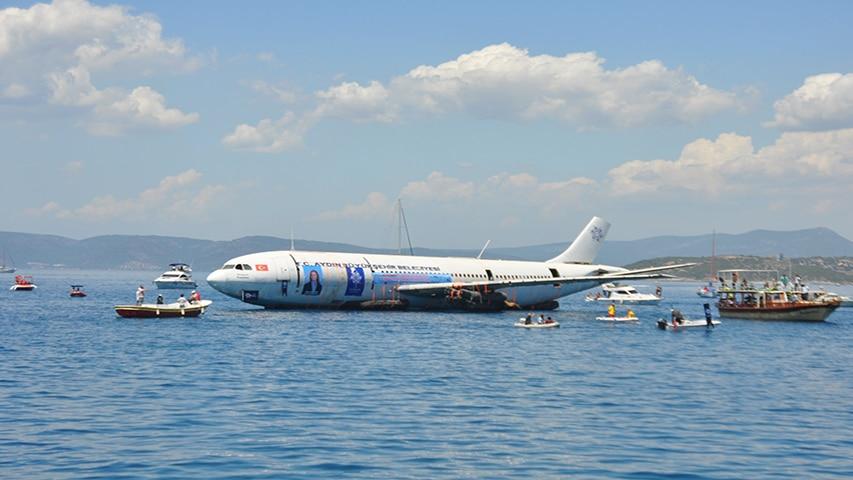 airbusa300turkeycoast007