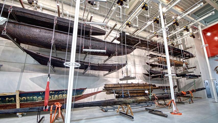 centrum-konserwacji-wrakow-statkow-w-tczewie-premiera-nowego-oddzialu-NMM-6