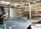Wielkie otwarcie Centrum Konserwacji Wraków Statków!