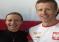 Kolejne dwa Rekordy Świata dla Polaków podczas basenowych Mistrzostw Świata!