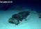 Naukowcy NOAA podczas badania Rowu Mariańskiego natrafili na wrak latającej superfortecy B-29! – video