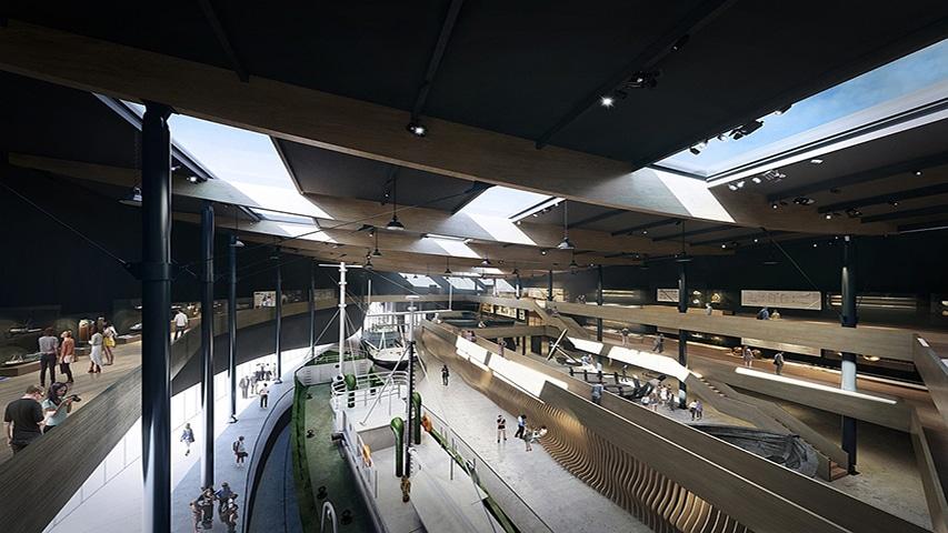 muzeum-archeologii-podwodnej-w-lebie-zwycieski-projekt-02-ekspozycja