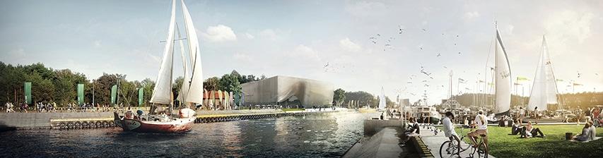 muzeum-archeologii-podwodnej-w-lebie-zwycieski-projekt-04-URBANISTYKA