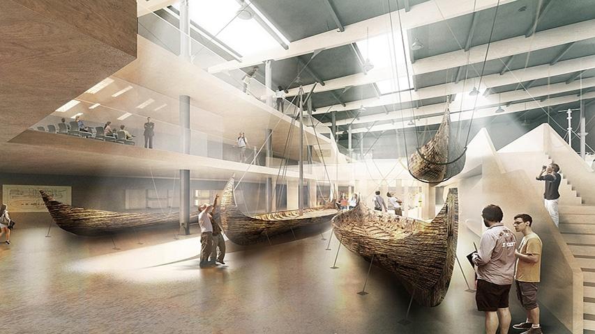 muzeum-archeologii-podwodnej-w-lebie-zwycieski-projekt-07-EKSPOZYCJA