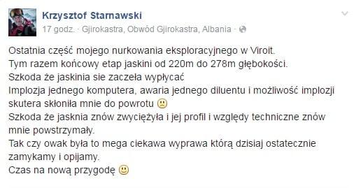 starnawskioviriot