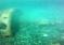 W pobliżu przylądka Canaveral odkryto wraki i niezwykłe artefakty