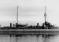 """W Morzu Bałtyckim odnaleziono wrak rosyjskiego okrętu """"Letutsij"""""""