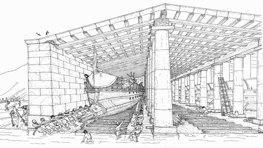 ship-shed_drawing.jpg__800x600_q85_crop