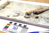 Niezwykłe wydruki wraków w 3D kolejnym przełomem w archeologii?