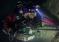 Hranicka Propast najgłębszą zalaną jaskinią na świecie! – video