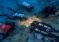 Ludzki szkielet odkryty na słynnym wraku z Antykithiry – video