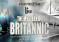 """The Mystery of Britannic"" – oficjalny trailer nowego filmu"