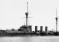 Zlokalizowano wrak ostatniego zaginionego okrętu, zatopionego podczas największej bitwy I Wojny Światowej – video
