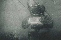 Sześć kroków milowych w fotografii podwodnej