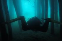 Podwodny świat Macedonii – odkryj z nami prastare jezioro…