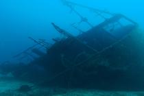 Grecka Attyka – Witamy nad Morzem Śródziemnym