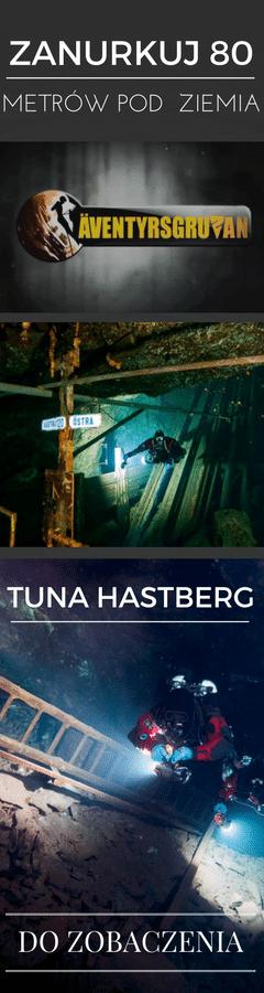 Tuna Hastberg