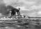 Nurkowi szabrownicy ze Scapa Flow dotkliwie ukarani