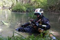 SPELEOnurkowanie w Serbii – 10 lat działalności