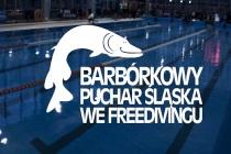 VII Barbórkowy Puchar Śląska we Freedivingu