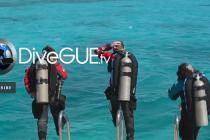GUE uruchomiło swój kanał telewizyjny